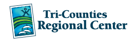 TriCounties Regional Center